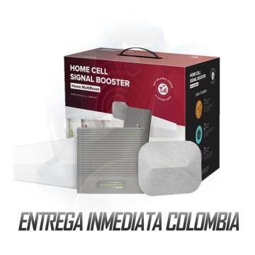 Kit Amplificador De Señal...
