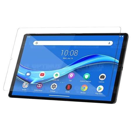 Vidrio Templado Protector Tablet Lenovo m10 plus tb-x606f