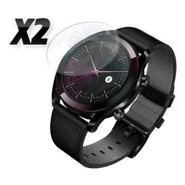 Vidrio Templado Smartwatch...
