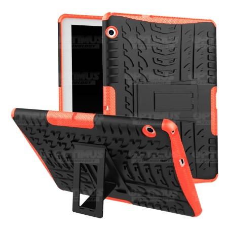 Estuche Case protector Tablet Huawei T3-10 Anti-choque TPU