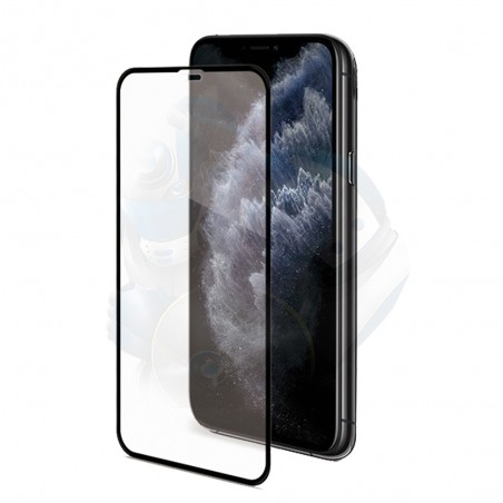 Vidrio Screen Nano Glass Protector Pantalla iPhone 11 Pro