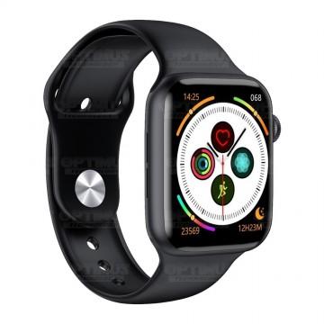 Smartwatch Reloj...