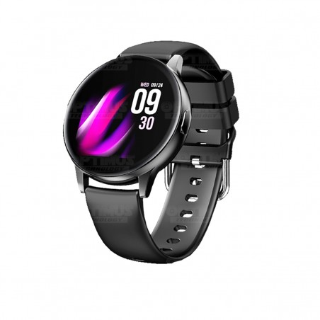 Smartwatch Reloj Inteligente S23 Bluetooth Compatible Android IOS