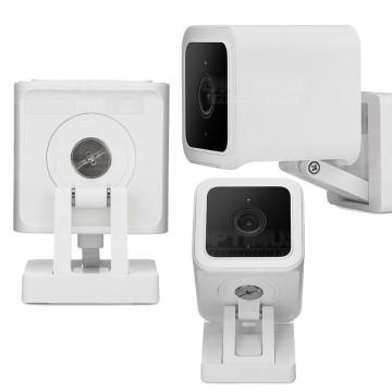 Seguridad - Cámara Wifi...