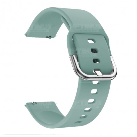 Banda Manilla Correa Reloj inteligente Xiaomi Amazfit Bip