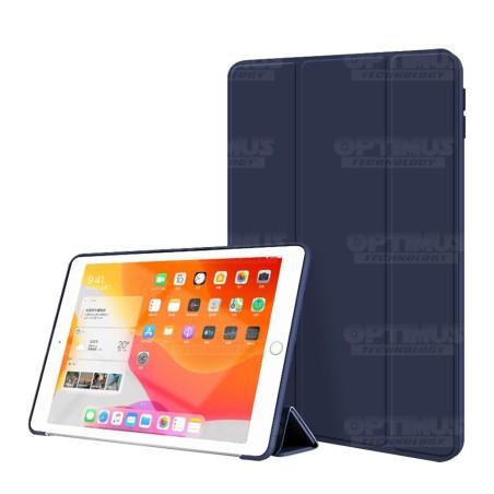 """Estuche Protector SmartCase iPad 7 Generación de 10.2"""""""