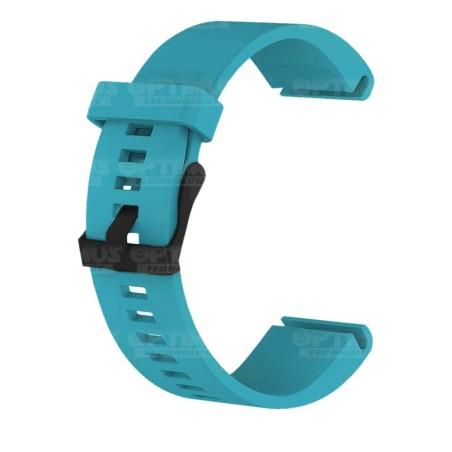 Pulso Banda Correa Reloj inteligente Huawei Gt 2 42mm