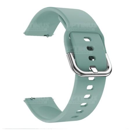 Banda Manilla Correa Reloj inteligente Xiaomi Amazfit Gts