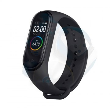 SmartWatch / Band Xiaomi Mi...
