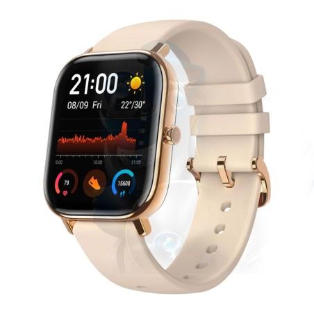 Reloj Inteligente Smartwatch Xiaomi Amazfit Gts