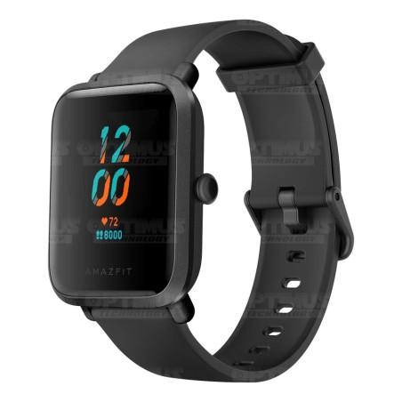 Reloj Inteligente Smartwatch Xiaomi Amazfit Bip S