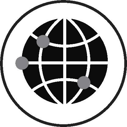 logo_co2Recurso 9@4x.png