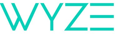 WYZE COLOMBIA